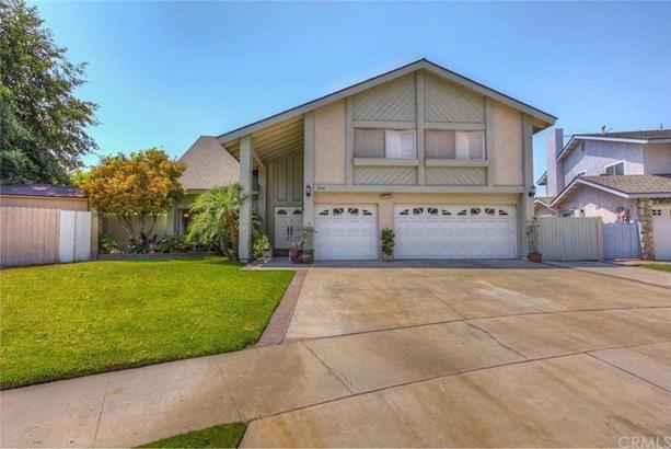 2134 W Cherry Drive, Orange, CA - USA (photo 2)