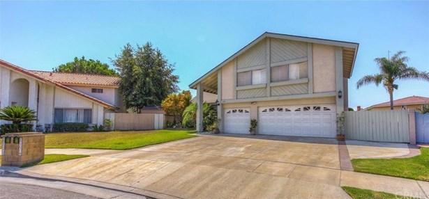 2134 W Cherry Drive, Orange, CA - USA (photo 4)
