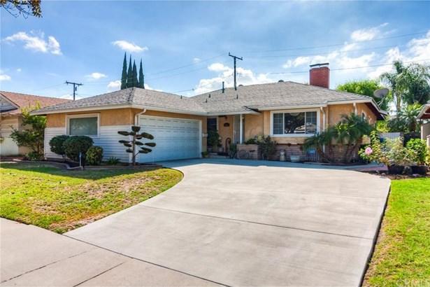 15814 Rushford Street, Whittier, CA - USA (photo 1)