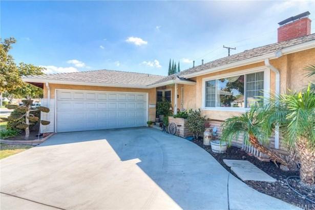 15814 Rushford Street, Whittier, CA - USA (photo 2)