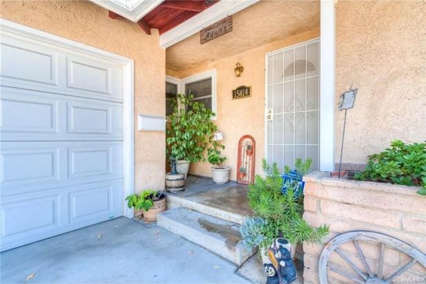 15814 Rushford Street, Whittier, CA - USA (photo 3)