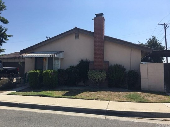 6630 Cardale Street, Lakewood, CA - USA (photo 3)