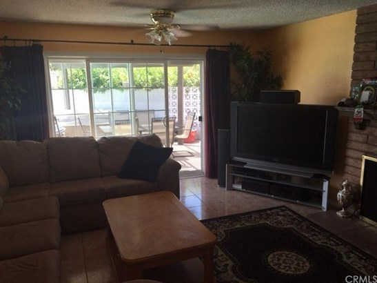 6630 Cardale Street, Lakewood, CA - USA (photo 4)
