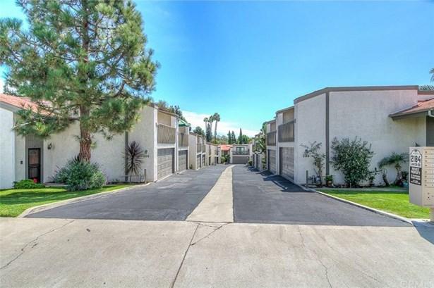 2184 Canyon Drive M, Costa Mesa, CA - USA (photo 1)