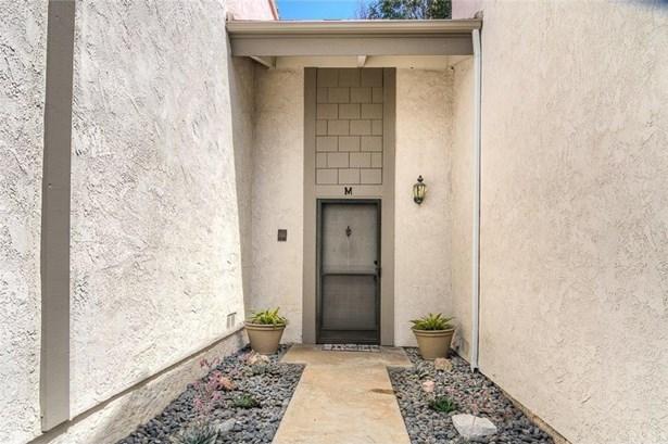 2184 Canyon Drive M, Costa Mesa, CA - USA (photo 2)