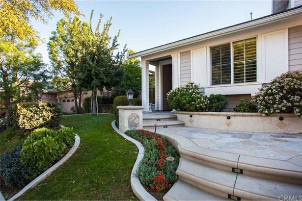 4031 Golden Terrace Lane, Chino Hills, CA - USA (photo 2)