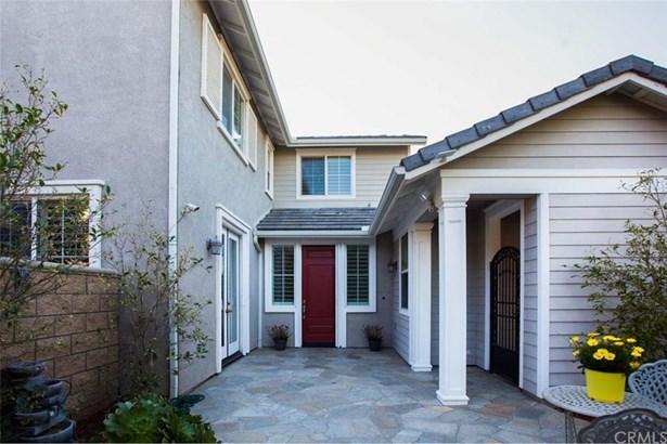 4031 Golden Terrace Lane, Chino Hills, CA - USA (photo 3)