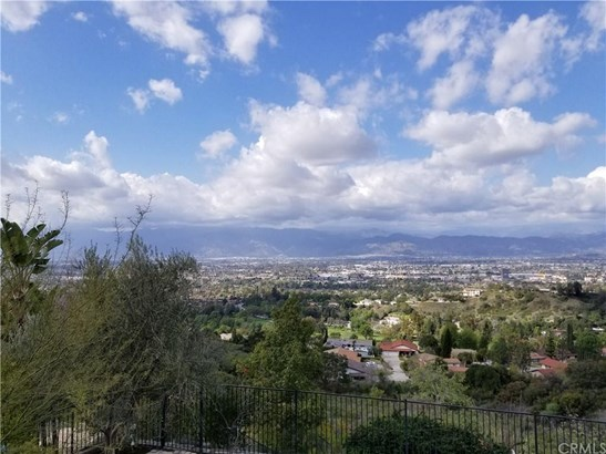 2941 E Hillside Drive, West Covina, CA - USA (photo 3)