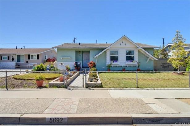 5692 Lime Avenue, Cypress, CA - USA (photo 1)