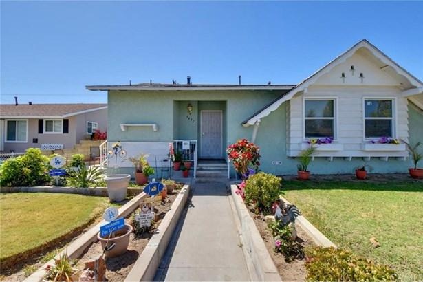 5692 Lime Avenue, Cypress, CA - USA (photo 2)