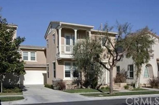 21 Teardrop, Irvine, CA - USA (photo 1)