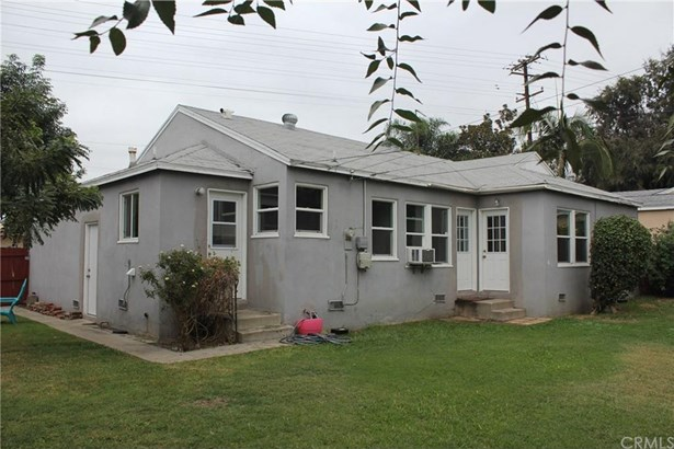 10208 Colima Road, Whittier, CA - USA (photo 2)