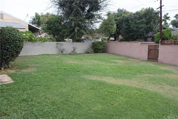 10208 Colima Road, Whittier, CA - USA (photo 4)