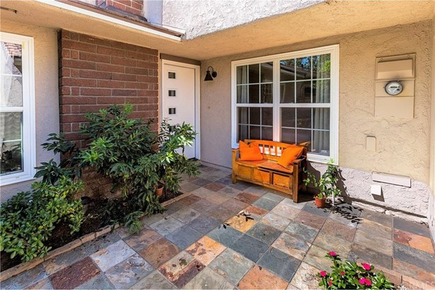 5062 Boxwood, Irvine, CA - USA (photo 3)
