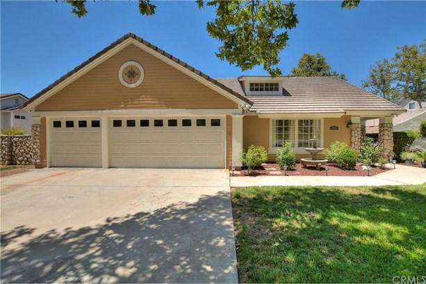 5788 Turquoise Avenue, Rancho Cucamonga, CA - USA (photo 2)
