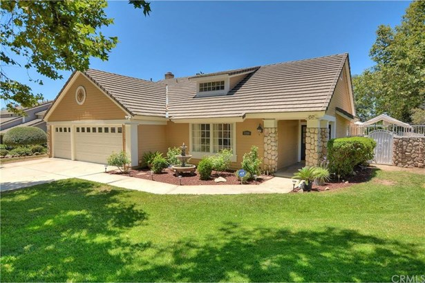 5788 Turquoise Avenue, Rancho Cucamonga, CA - USA (photo 3)