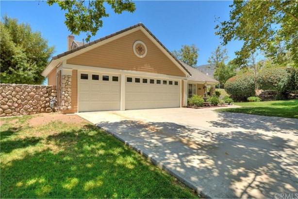 5788 Turquoise Avenue, Rancho Cucamonga, CA - USA (photo 4)