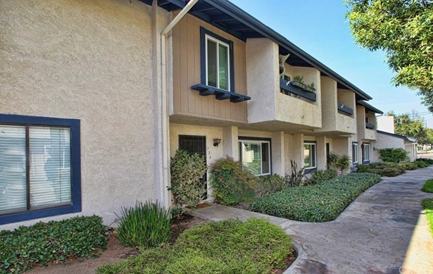 734 Leafwood Court, Brea, CA - USA (photo 1)