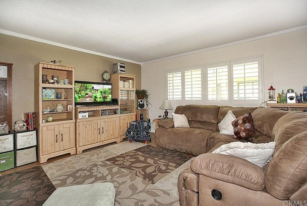 734 Leafwood Court, Brea, CA - USA (photo 5)