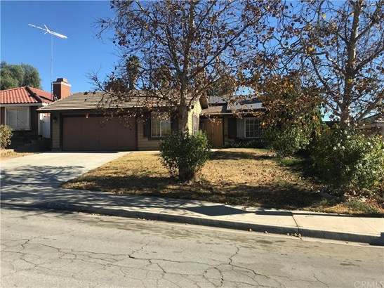 12408 Yuma Court, Moreno Valley, CA - USA (photo 3)