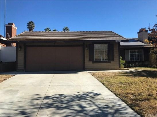 12408 Yuma Court, Moreno Valley, CA - USA (photo 4)