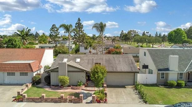 9410 Flicker Avenue, Fountain Valley, CA - USA (photo 2)
