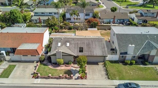 9410 Flicker Avenue, Fountain Valley, CA - USA (photo 3)