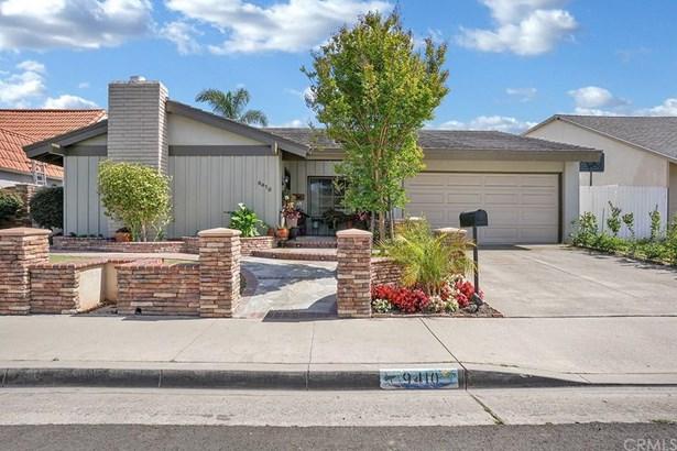9410 Flicker Avenue, Fountain Valley, CA - USA (photo 4)