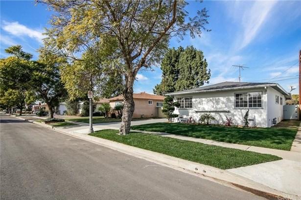 1253 W 184th Street, Gardena, CA - USA (photo 4)