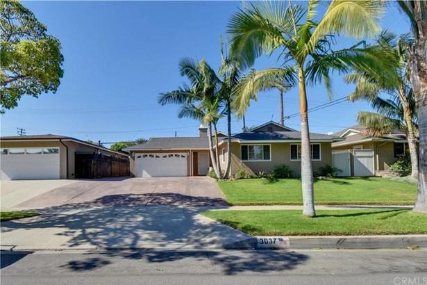 3037 Shadypark Drive, Long Beach, CA - USA (photo 3)