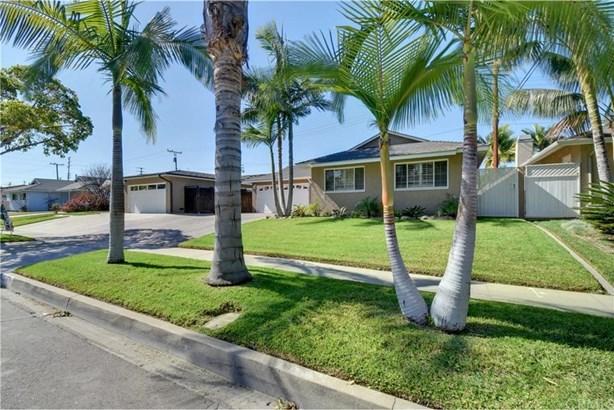 3037 Shadypark Drive, Long Beach, CA - USA (photo 4)