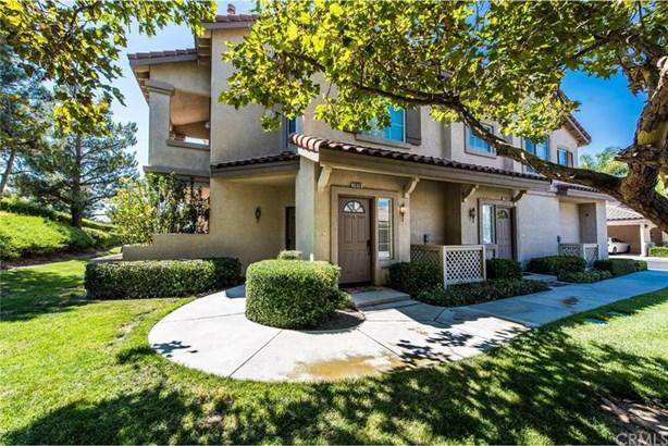 7978 E Christopher Court, Anaheim Hills, CA - USA (photo 1)