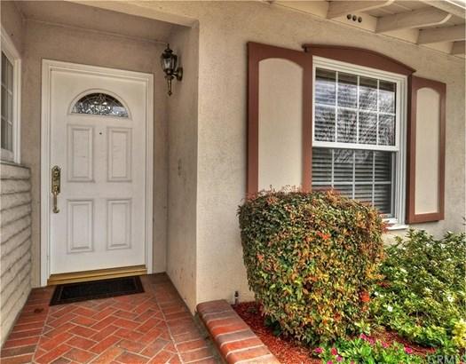 17326 Elm Street, Fountain Valley, CA - USA (photo 4)