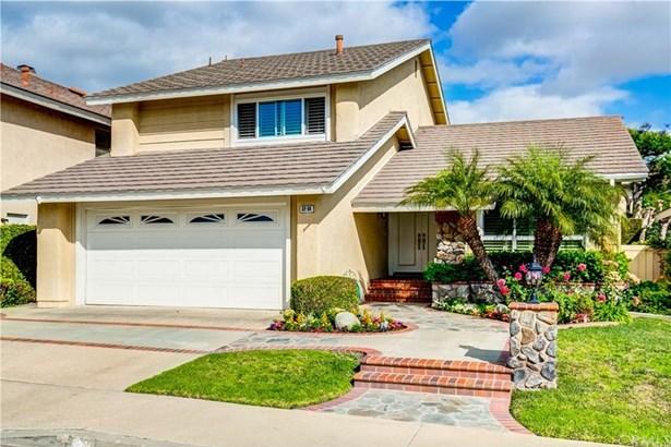 28 Alegria, Irvine, CA - USA (photo 1)