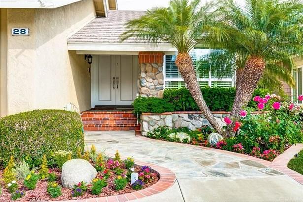 28 Alegria, Irvine, CA - USA (photo 2)