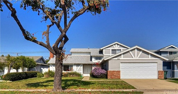 10461 Owl Circle, Fountain Valley, CA - USA (photo 2)
