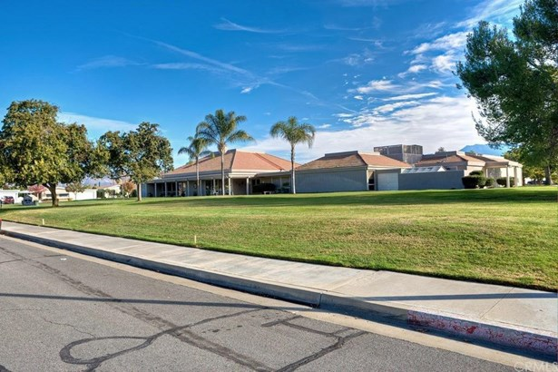3050 Jacaranda Way, Hemet, CA - USA (photo 5)