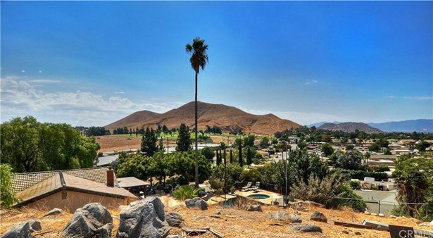5225 Viceroy Avenue, Norco, CA - USA (photo 1)