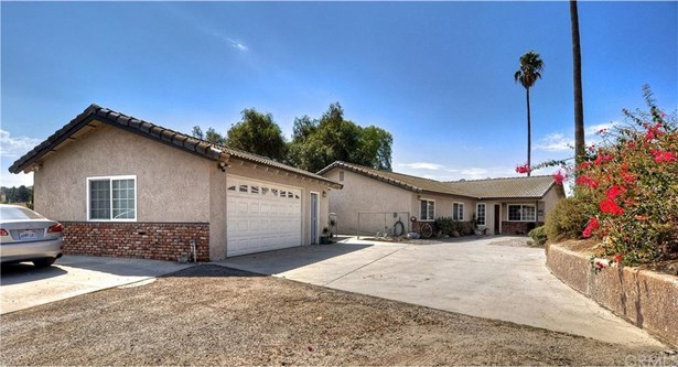 5225 Viceroy Avenue, Norco, CA - USA (photo 2)
