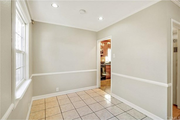 11614 Excelsior Drive, Norwalk, CA - USA (photo 4)