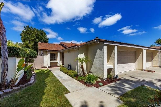 25011 Sunset Place, Laguna Hills, CA - USA (photo 1)