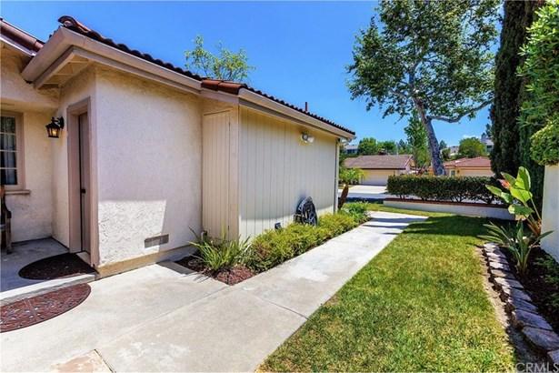 25011 Sunset Place, Laguna Hills, CA - USA (photo 3)