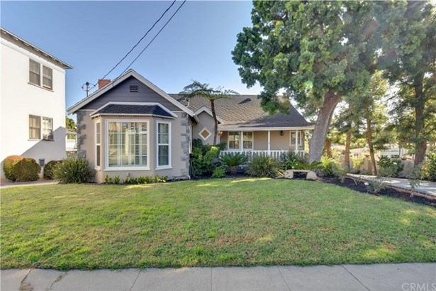 374 Tremont Avenue, Long Beach, CA - USA (photo 3)