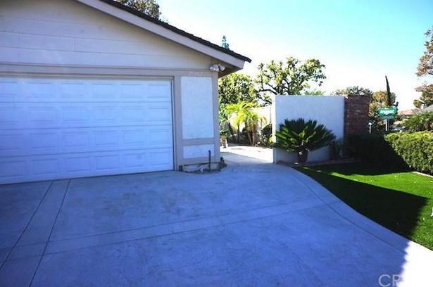 25302 Cassandra Court, Mission Viejo, CA - USA (photo 1)