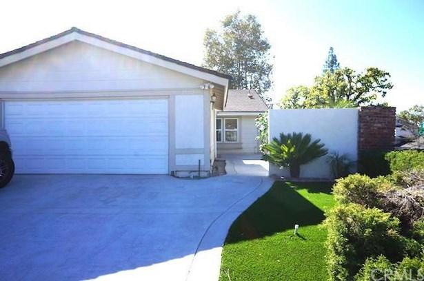 25302 Cassandra Court, Mission Viejo, CA - USA (photo 2)