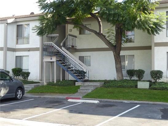 2845 S Fairview Street D, Santa Ana, CA - USA (photo 1)