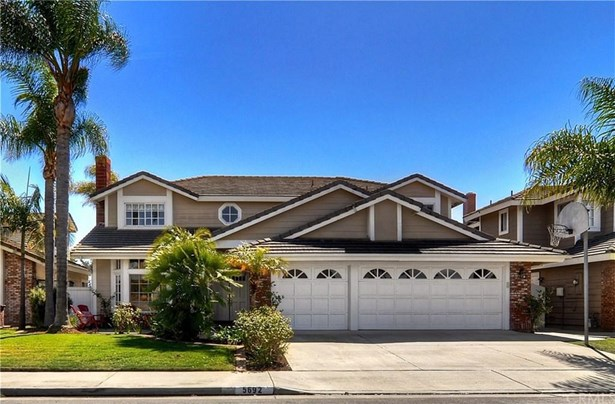 5692 Larkmont Drive, Huntington Beach, CA - USA (photo 3)