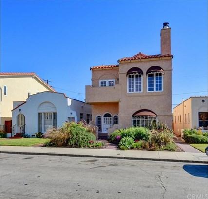 246 Corona Avenue, Long Beach, CA - USA (photo 2)