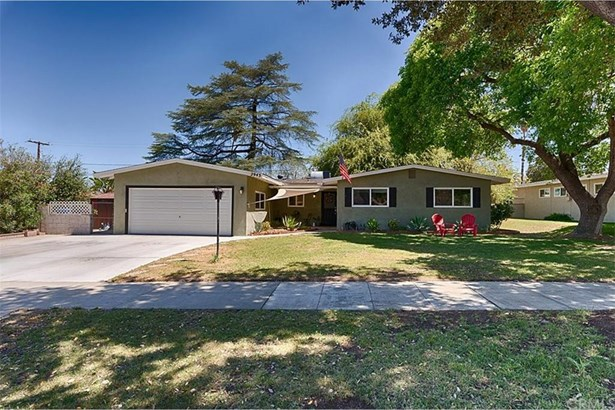 2943 Gertrude Street, Riverside, CA - USA (photo 1)