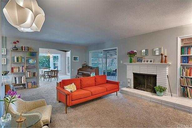 2943 Gertrude Street, Riverside, CA - USA (photo 4)